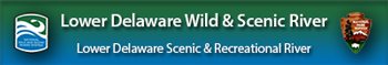 2020 Wild & Scenic Community Mini-Grants